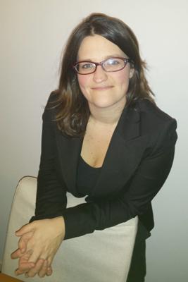 Dott.ssa Francesca Sbalchiero