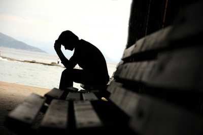 Psicologo per la depressione vicino a Schio