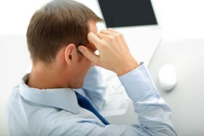 Psicologo per lo stress vicino a Schio