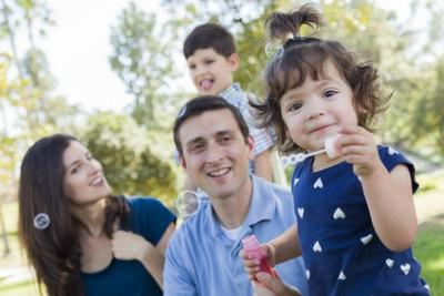 Sostegno alla genitorialità a Malo